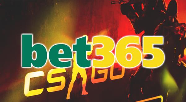 Обзор bet365